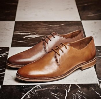 New Classic Style Maling Fashion Mens Dress Formal Oxford Wedding shoes