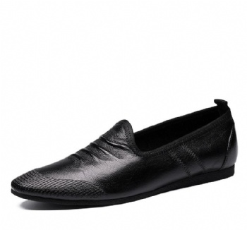 men leather shoes brands men shoes brands